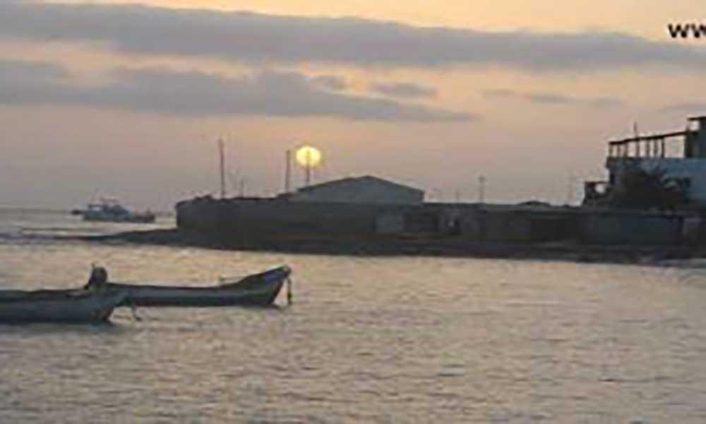 "Solférias lança ""Cabo Verde à La Carte"""