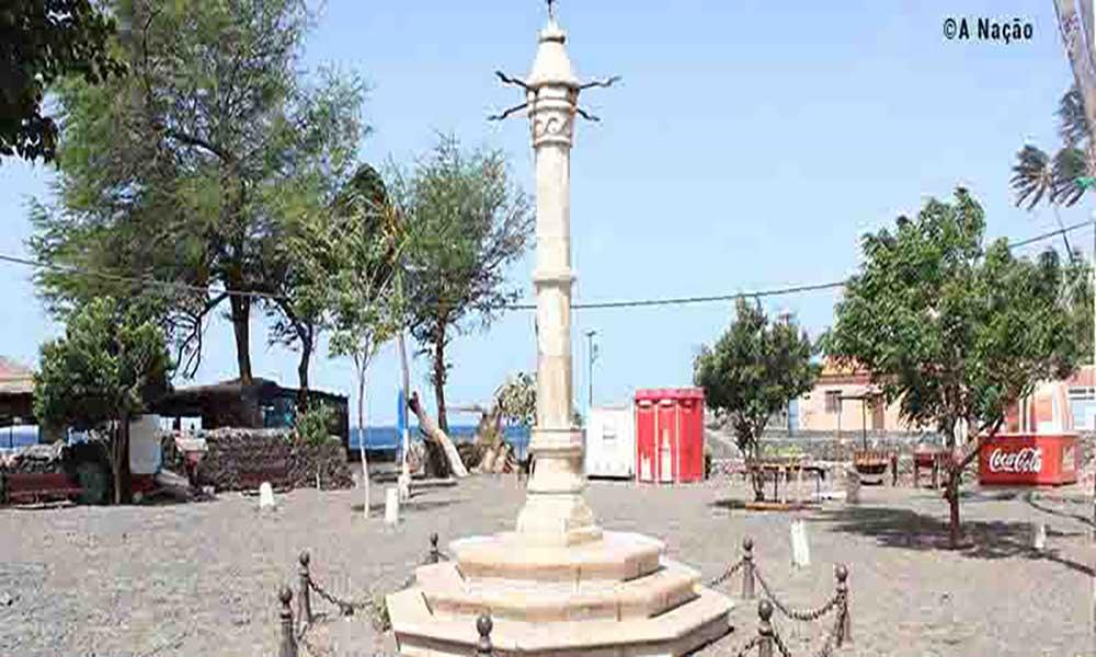 Festas de São Roque animam Cidade Velha