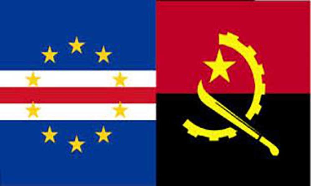"""Angola confirma que está a estudar """"oportunidades de negócio"""" em Cabo Verde"""
