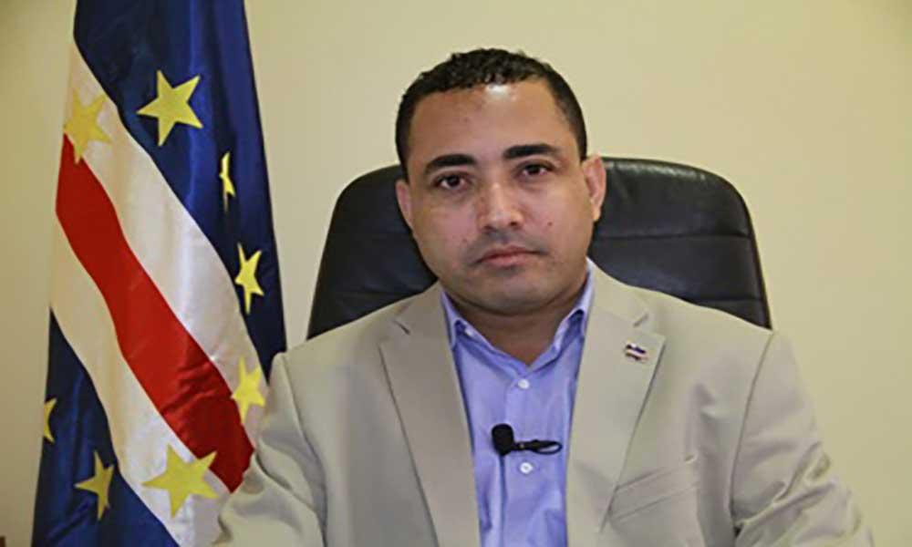 MPD inteira – Se da situação da comunicação social em Cabo Verde