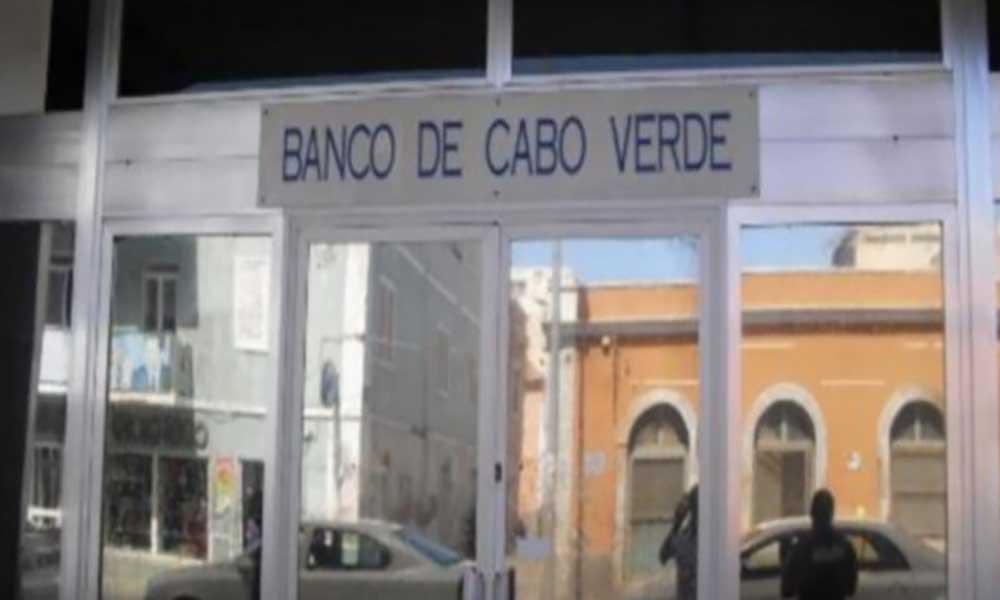 BCV assinala 40 anos da criação dos Seguros em Cabo Verde