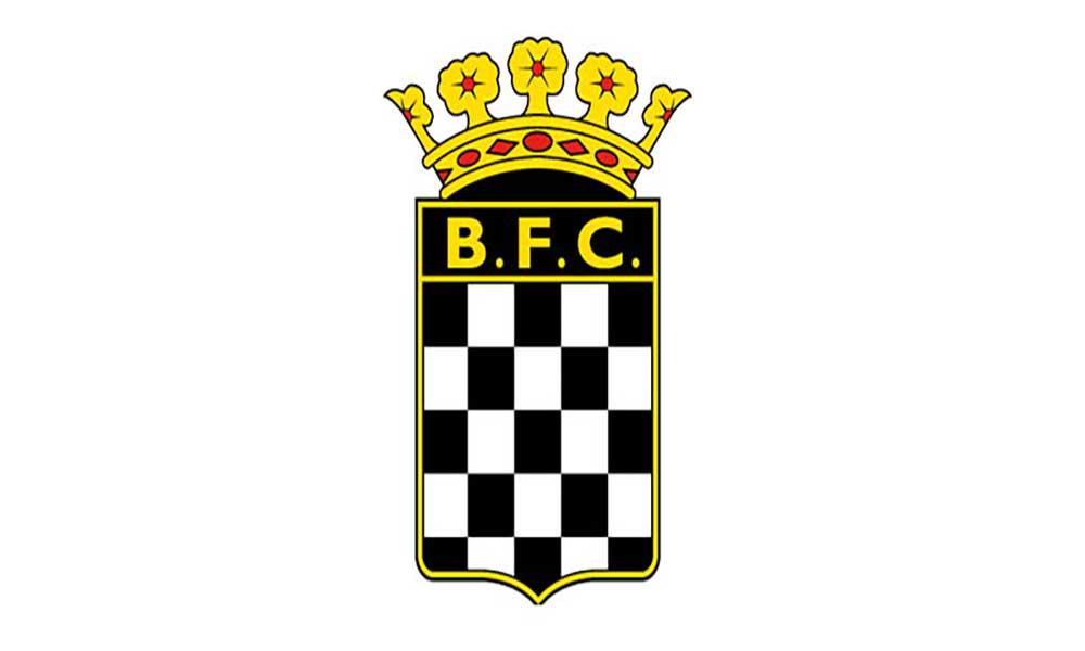 """""""Taça dos campeões Unitel T+ by BFC"""" na comemoração dos 75 anos do Boavista da Praia"""