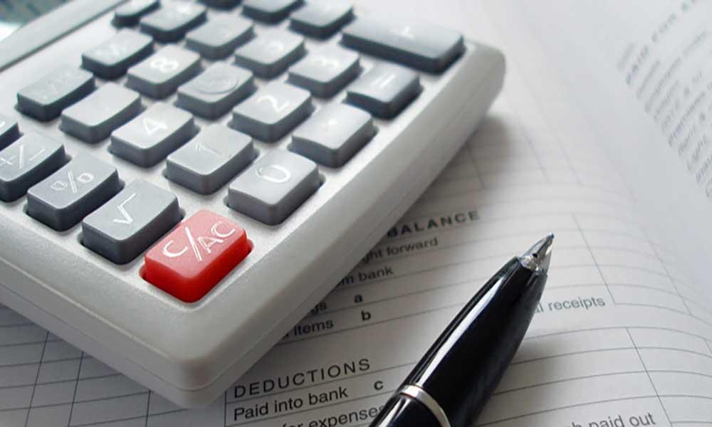 BAD empresta 15 ME a Cabo Verde e sugere fim de empréstimos concessionais
