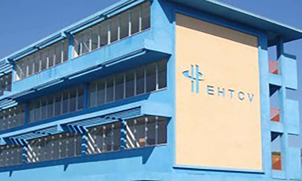 EHTCV e The Resort Group estabelecem nova parceria