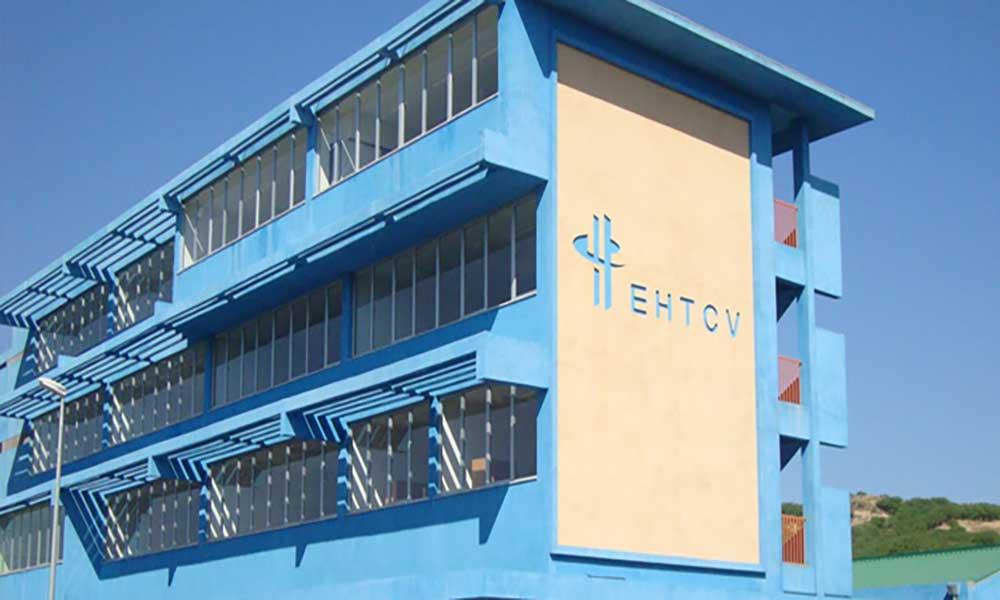 Cinquenta jovens iniciam formação em restauração e gestão de ordenamento hoteleiro na EHTCV
