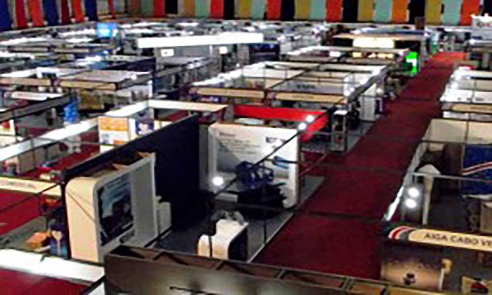 Feira Internacional de Cabo Verde já tem inscrições para 2018