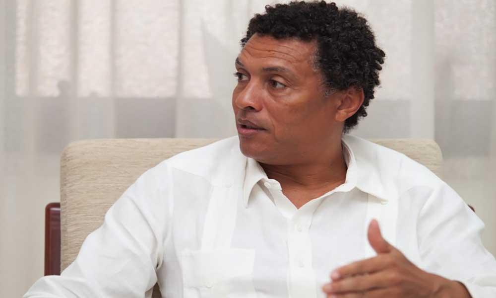 Impacto da cultura na economia de Cabo Verde em debate na Praia