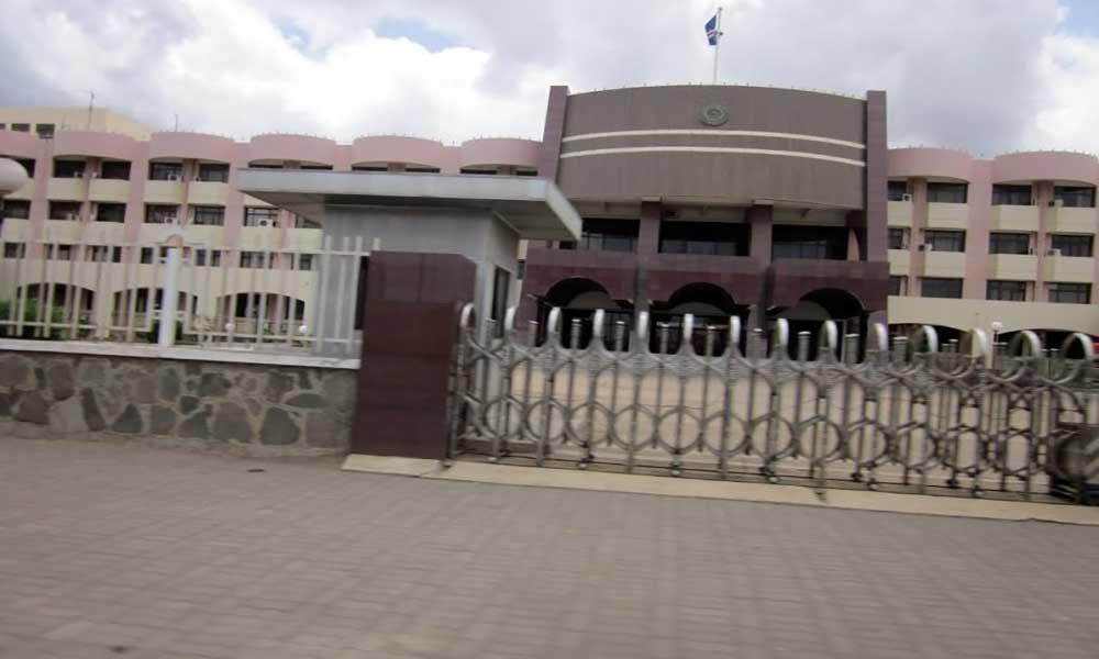 Cabo Verde recupera 2.º lugar no índice MO IBRAHIM
