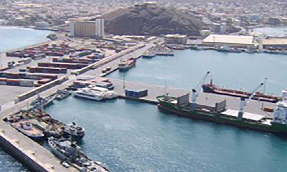 """Transportes marítimos inter-ilhas: Palm/Tschudi diz que concurso """"está viciado"""""""