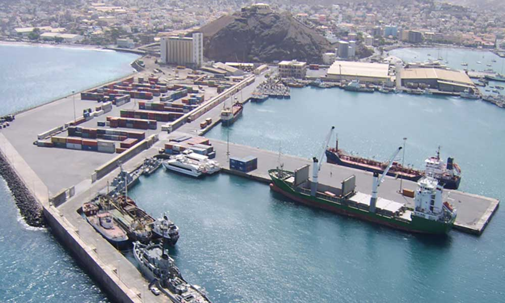 IV edição da Expomar Cabo Verde com foco nos desportos náuticos