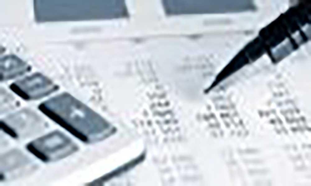 Organizações da sociedade civil recebem formação em Educação para a Cidadania Fiscal