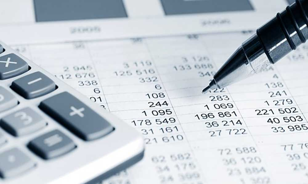 Conta Geral do Estado: Tribunal de Contas pede maior atenção do Governo aos Fundos e Institutos