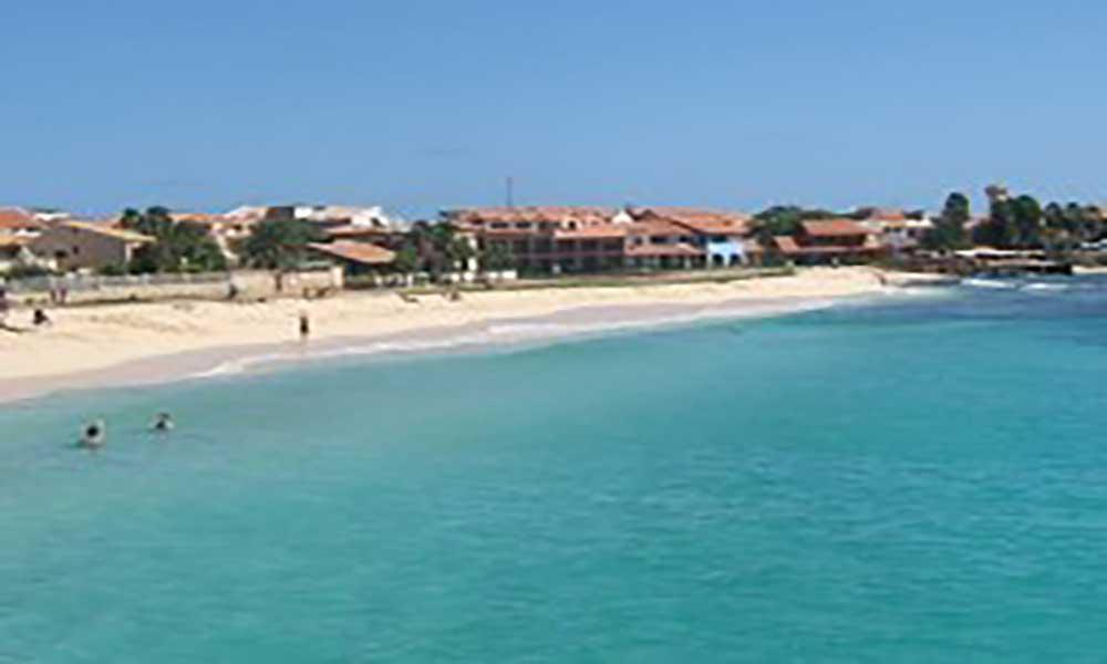 Cabo Verde eleito membro do Conselho Executivo da Organização Mundial do Turismo