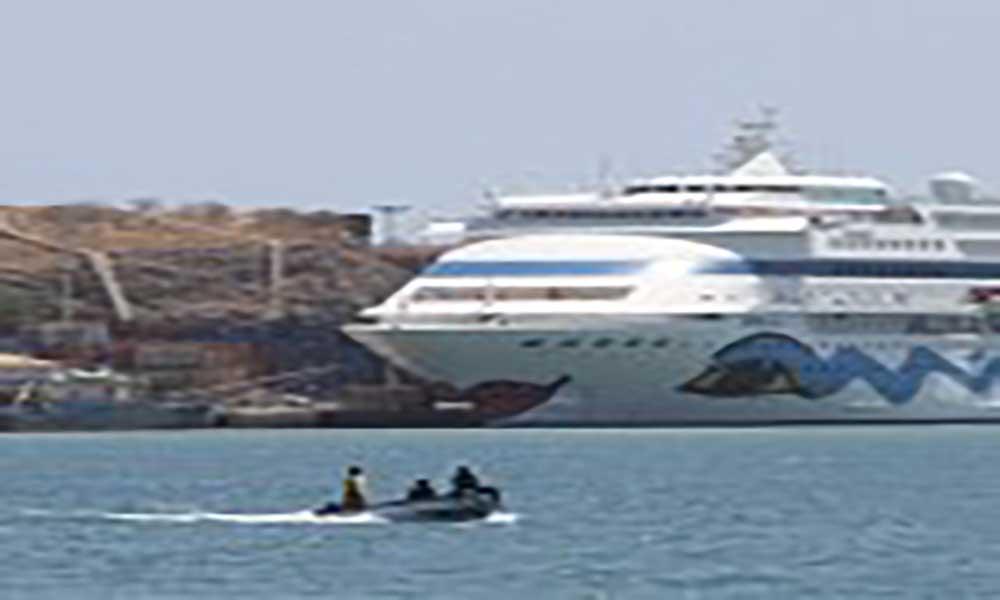 Turismo-de-cruzeiros-94-1024x663