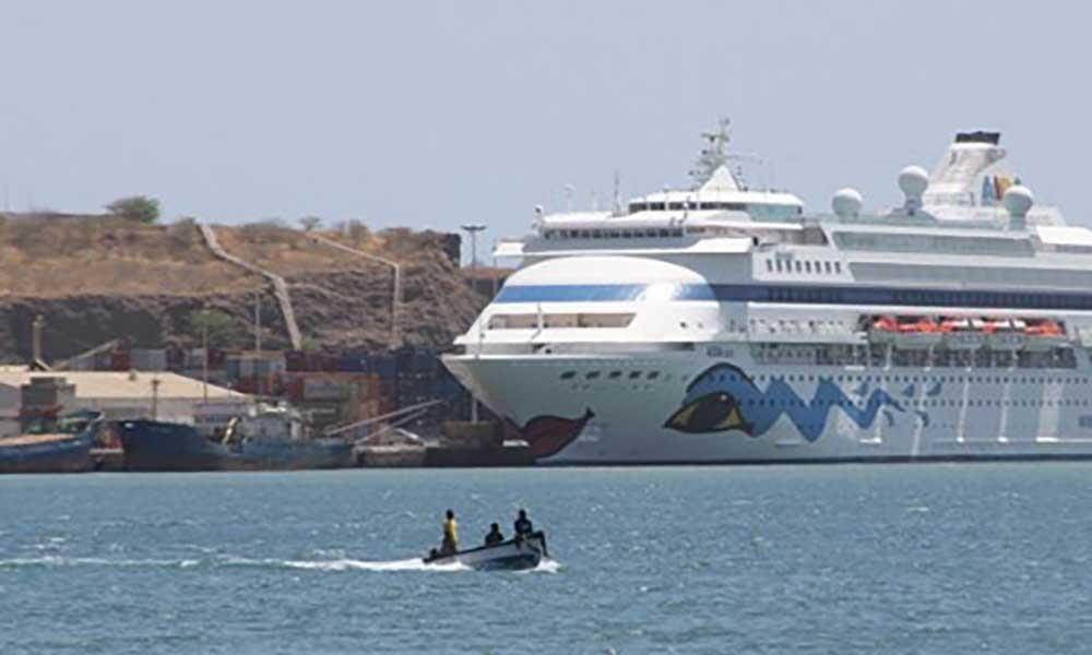 Cabo Verde volta a estar no TOP 10 dos destinos mais éticos do mundo