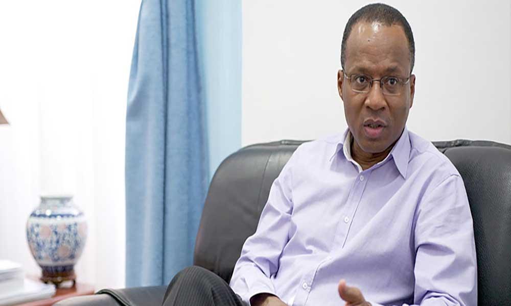 Presidente do MpD contacta estruturas do Sal e São Nicolau