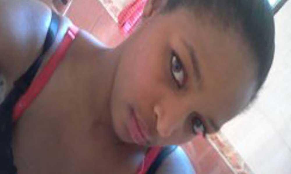 Cinzas da estudante cabo-verdiana encontrada sem vida na Bolívia chegam terça-feira a São Vicente