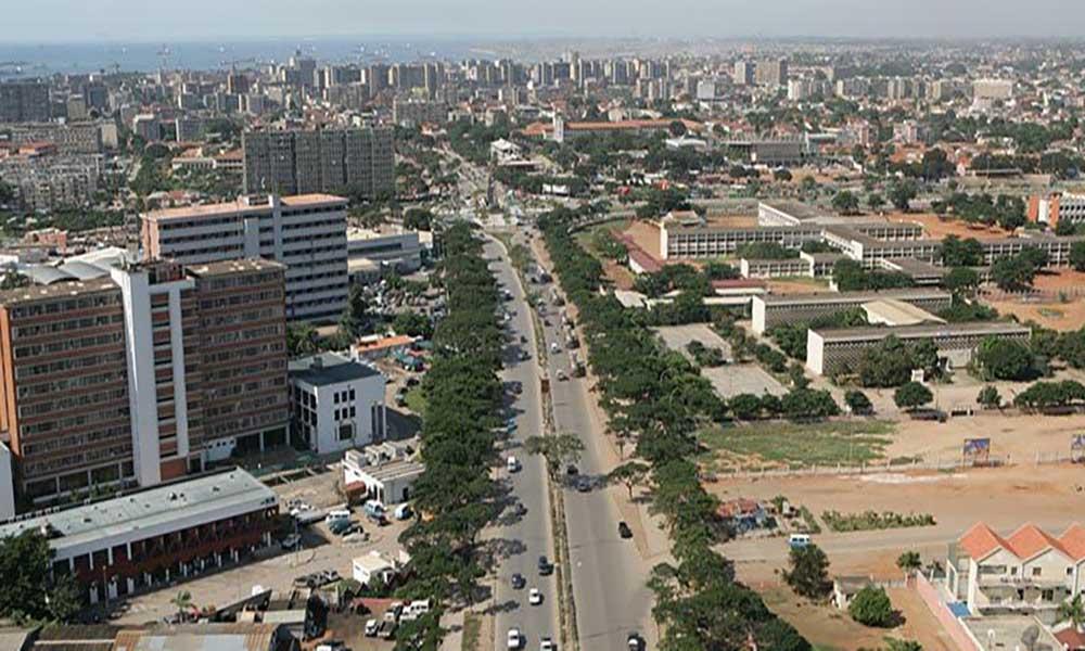 Estrangeiros podem aceder ao mercado de capitais angolano a partir de março