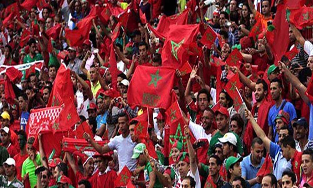 CAN 2015: Marrocos volta a pedir adiamento da competição