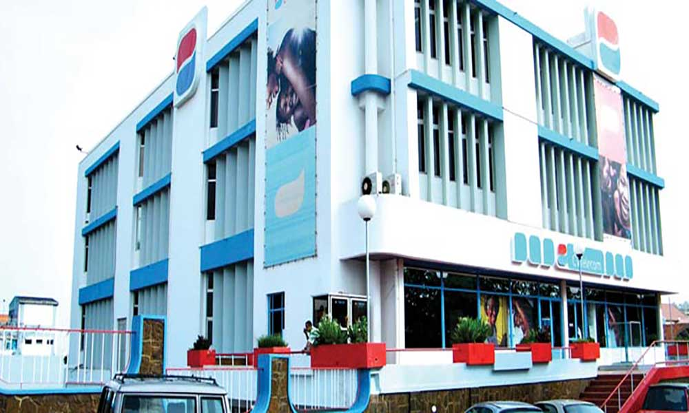 PT Ventures fora da administração da Cabo Verde Telecom e vai recorrer a tribunal