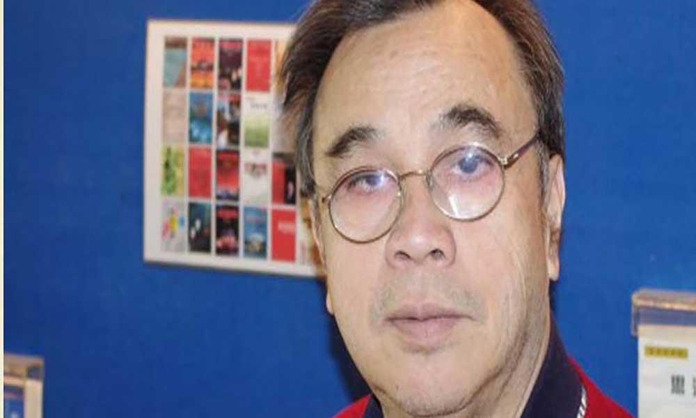 Morreu Cao Siyuan, reformista chinês que procurou fim pacífico de protestos de Tiananmen