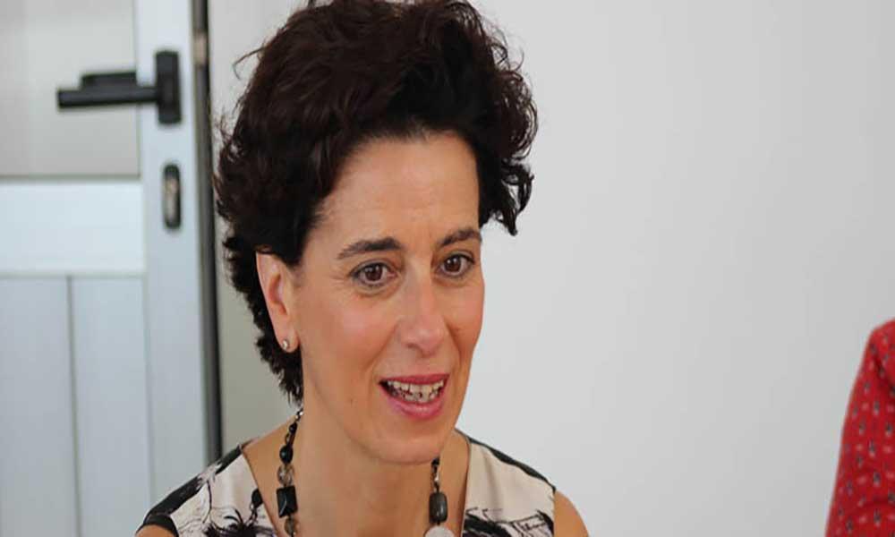 Comissão Europeia aborrecida com atraso do Aterro Sanitário de Santiago