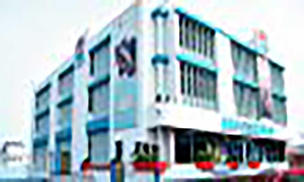 CVTelecom cotada na Bolsa de Valores