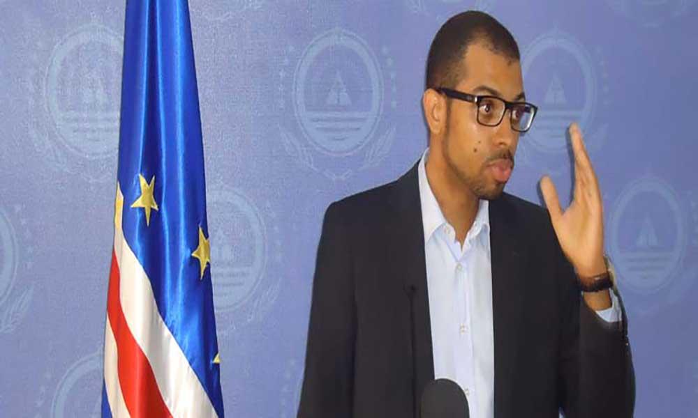 Governo organiza fórum sobre regionalização em Dezembro