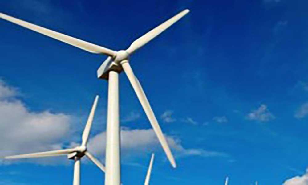 "Energia Limpa: ""Brava 100% Renovável"" apresentada na Praia"