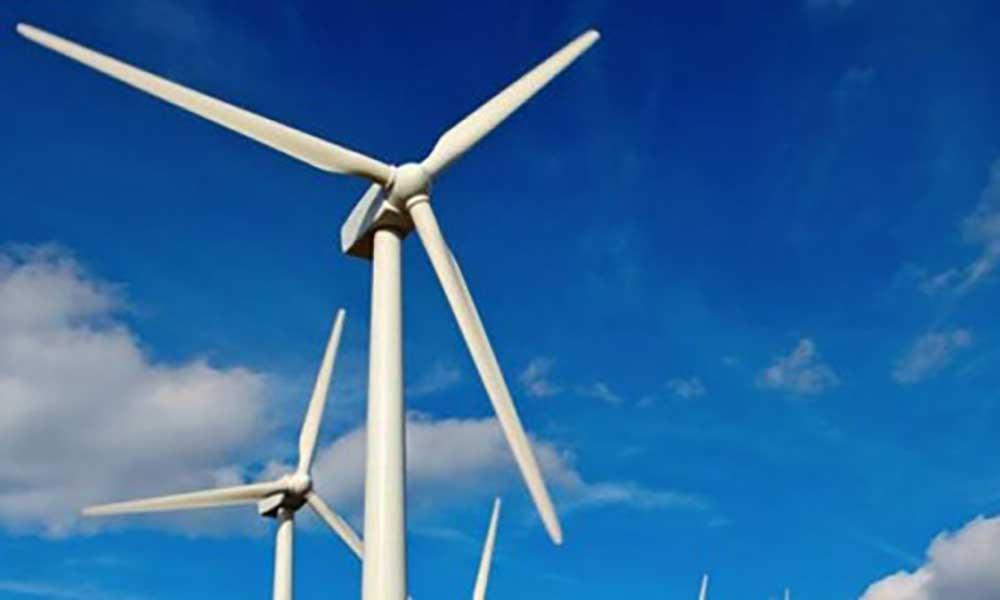 Cabeólica ganha prémio de Energias Renováveis no Smart Islands, em Maiorca