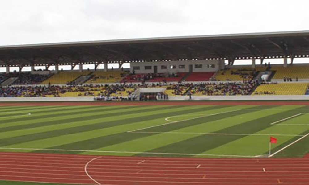 Futebol: Terceira edição da Supertaça de Cabo Verde disputada entre Académica e Sporting