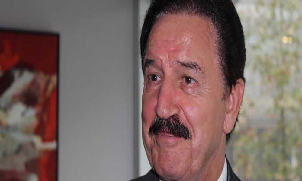 Fernando Ruas questiona Comissão Europeia sobre apoio a Cabo Verde devido erupção vulcânica
