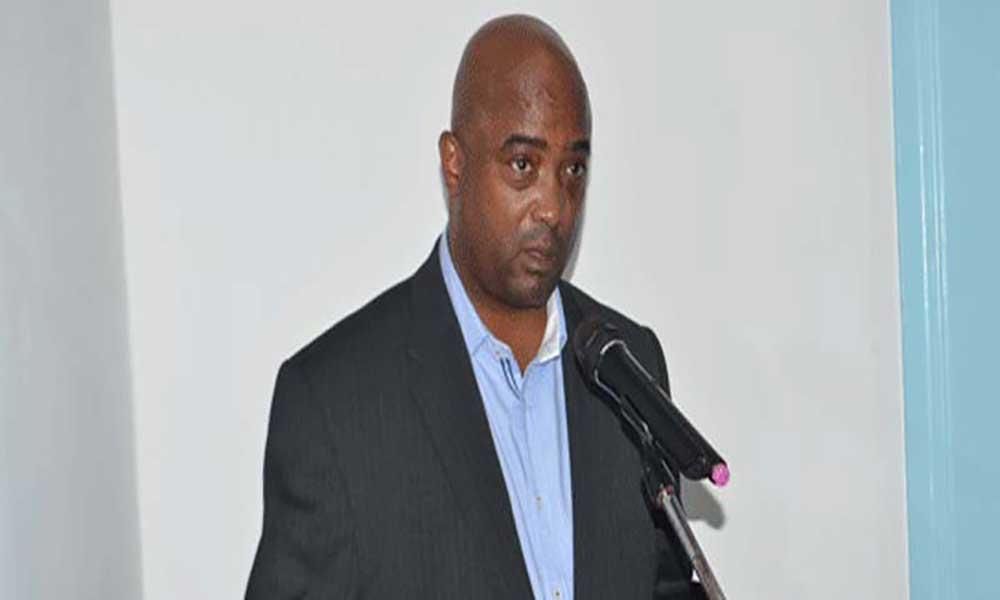 Francisco Tavares assume presidência da VerdeFam