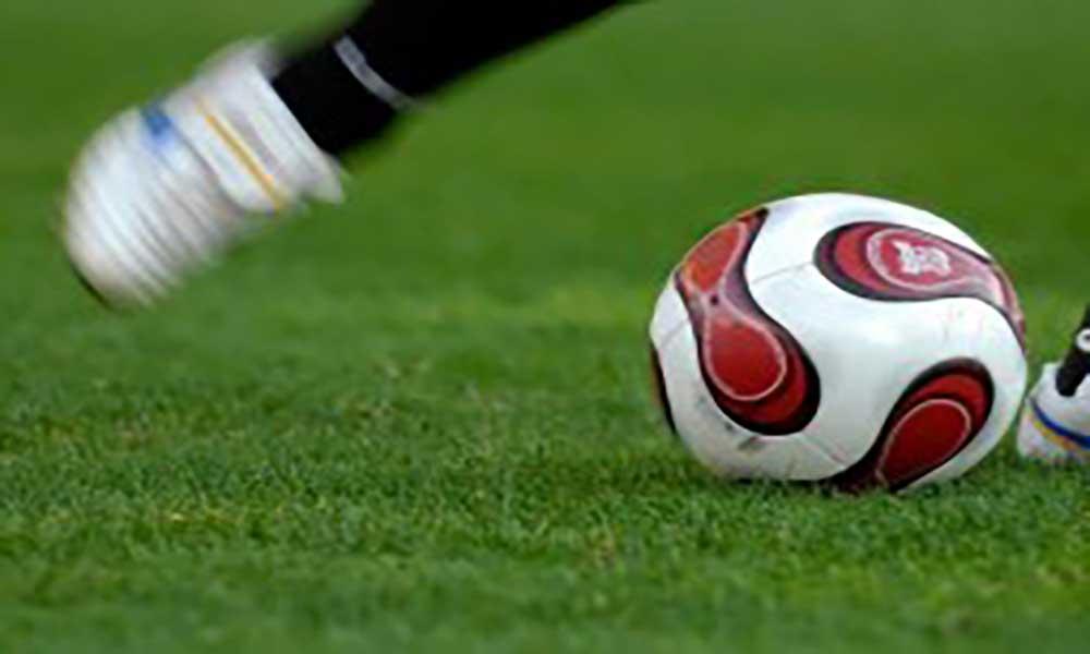 Nacional de futebol: Ultramarina e Sporting da Praia disputam 1a mão da final no domingo