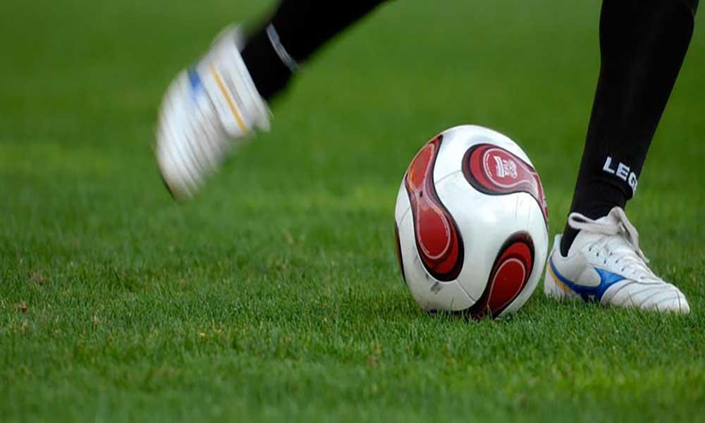 Futebol: Regional de Santiago Sul arranca amanhã