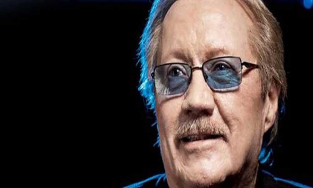 """Morreu Glen A. Larson, criador de """"Galactica"""" e """"O Justiceiro"""""""