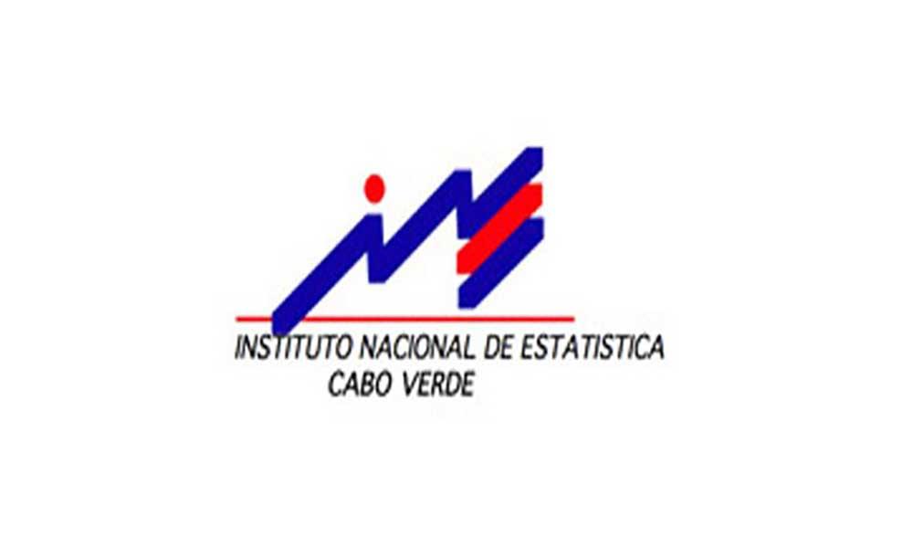 INE lança publicação estatística alusiva aos 40 Anos de Independência de Cabo Verde