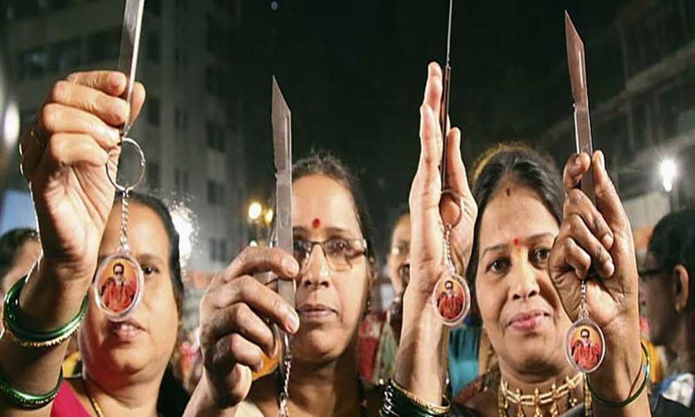 Dez mulheres mortas e dezenas hospitalizadas após esterilização na Índia
