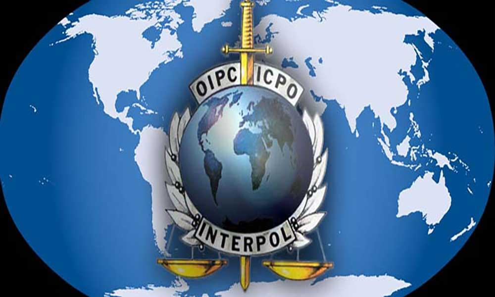 Interpol emite mandado de detenção imediata a milionário russo