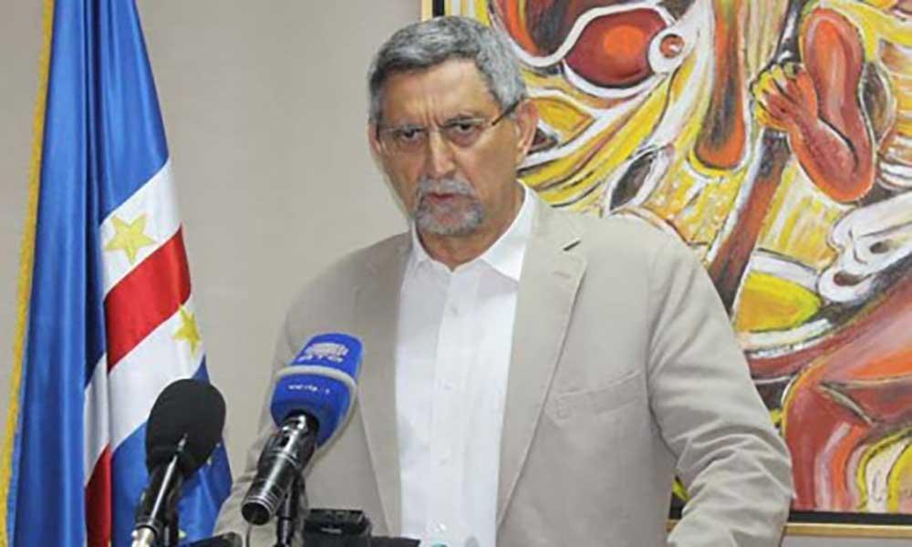 PR afirma que não houve consentimento prévio sobre o acordo SOFA