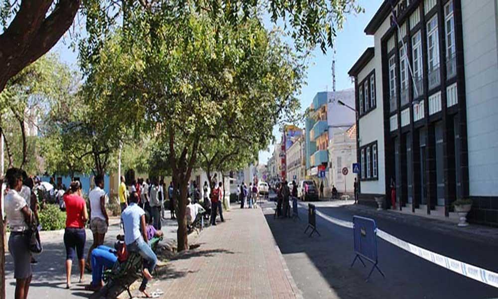 Cidade da Praia acolhe encontro de Procuradores-Gerais da CPLP