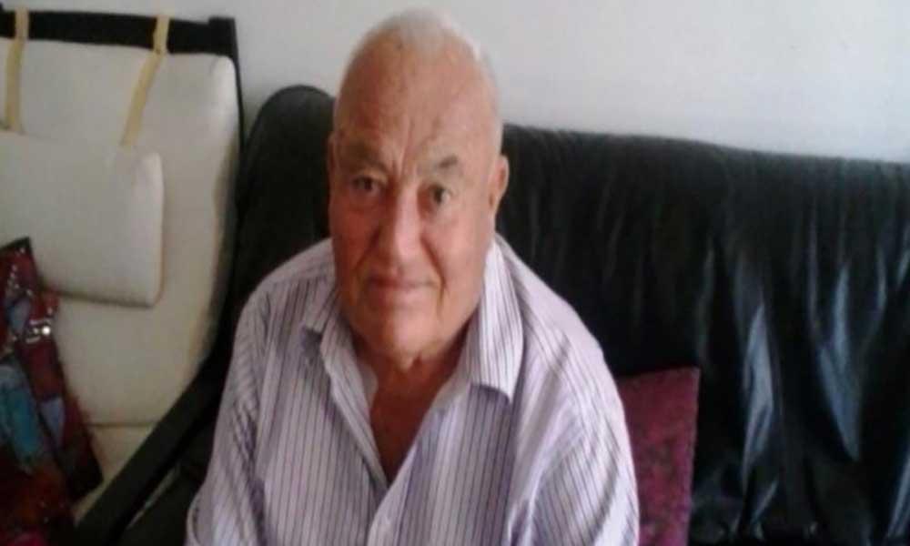Normando Pinto, um empreendedor que deixa Paul