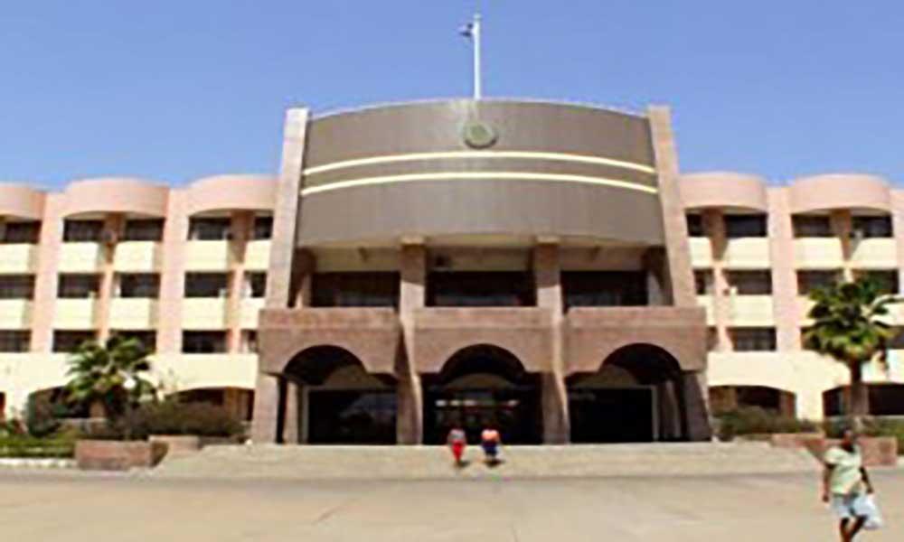 Conselho de Ministros aprova projecto de resolução que cria o Gabinete de Operacionalização do CIN-CV