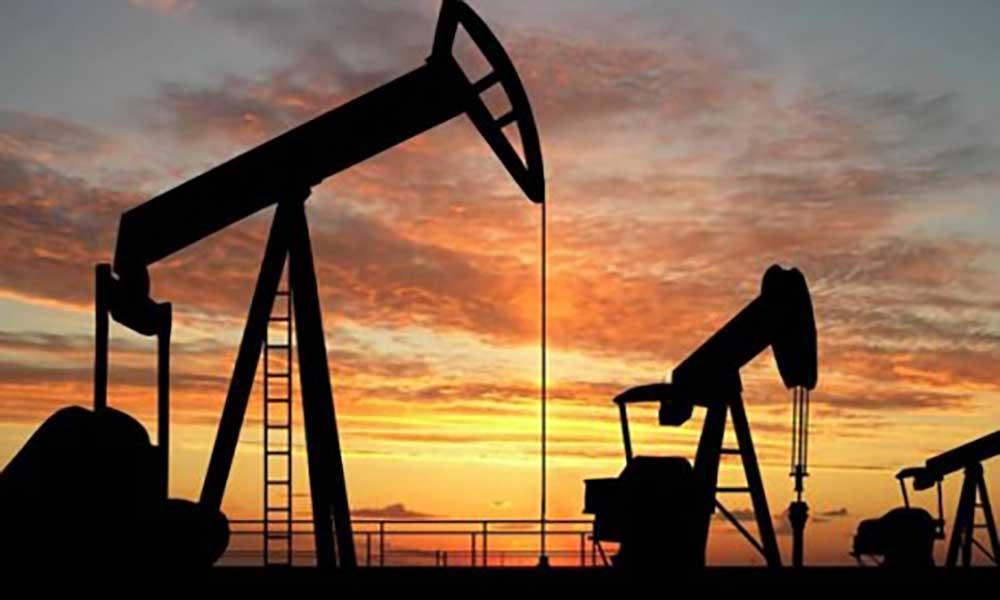 Angola: Luanda acolhe conferência sobre conteúdo local no petróleo