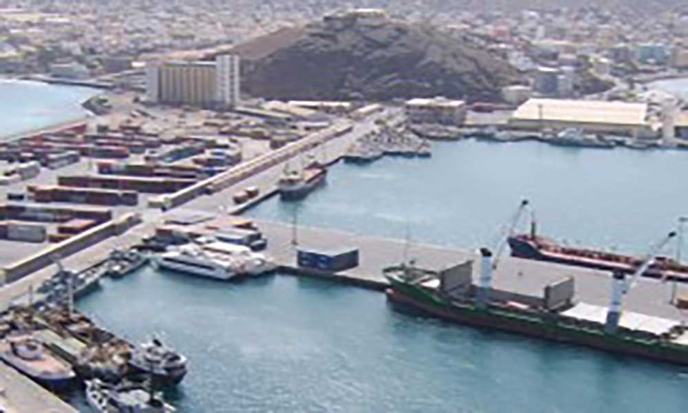 ETE cria sociedade armadora em Cabo Verde e mantém corrida à concessão da Cabnave