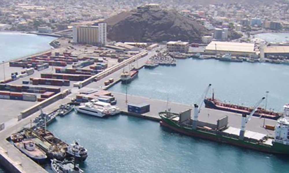 Governo confirma financiamento de 29 milhões de euros para Terminal Cruzeiros de São Vicente