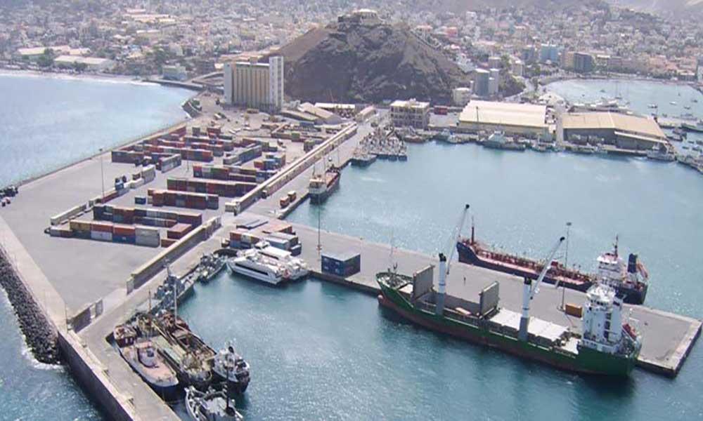 INE: preço dos produtos importados aumenta 5,2% em Março