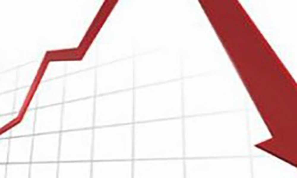 Taxa de variação homóloga do Índice de Preços no Consumidor diminuiu para 1,1%
