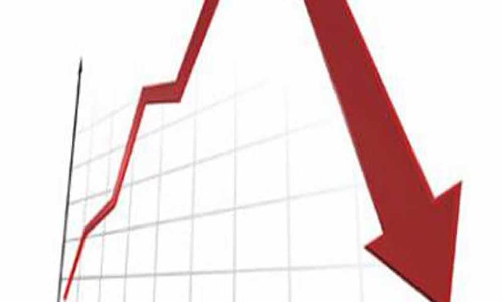 Indicador de confiança no consumidor mantém tendência decrescente