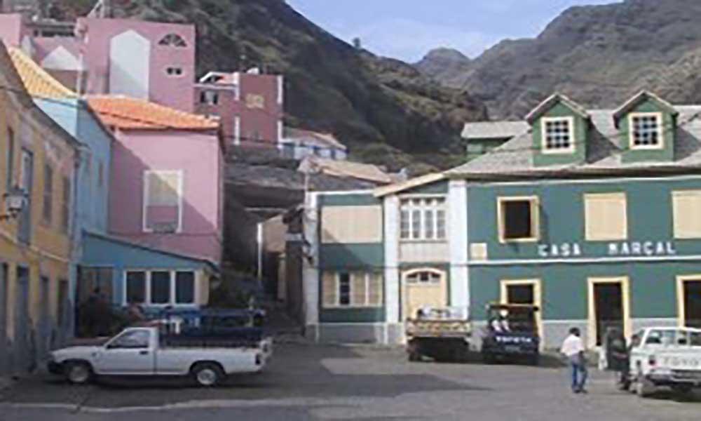 Santo Antão: Ribeira Grande em polvorosa para as autárquicas'2016